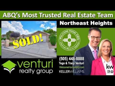 Homes for Sale Realtor near Tomasita Elementary School | Albuquerque NM 87123