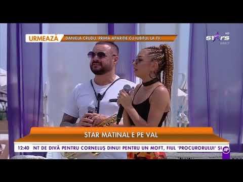 Gipsy Casual - Bate Toba Mare & Shake The Bull (Star Matinal)