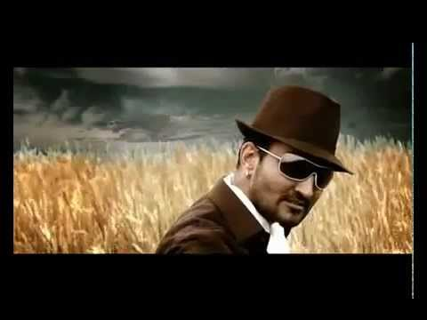 Zanjeer.Honey Singh