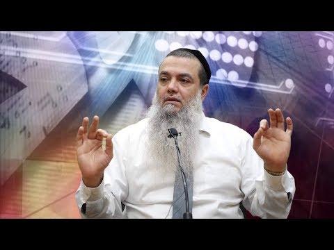 שידור חי ממושב מנוחה - הרב יגאל כהן HD - כנס ענק!!!