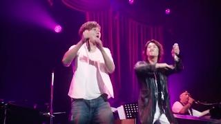 2月20日(水)発売の Skoop On Somebodyニューアルバム「S.O.S Duets」 ...