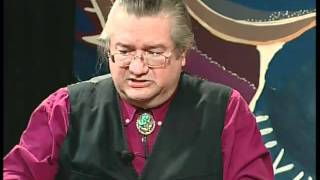 DiversiTV - American Indian Music - Mi-Cree-Ni Quash-Ma (Fall 2010 - EP01)