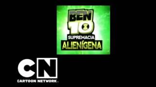 Cartoon Network saindo do ar 31-09-12 (Falso/Montagem)