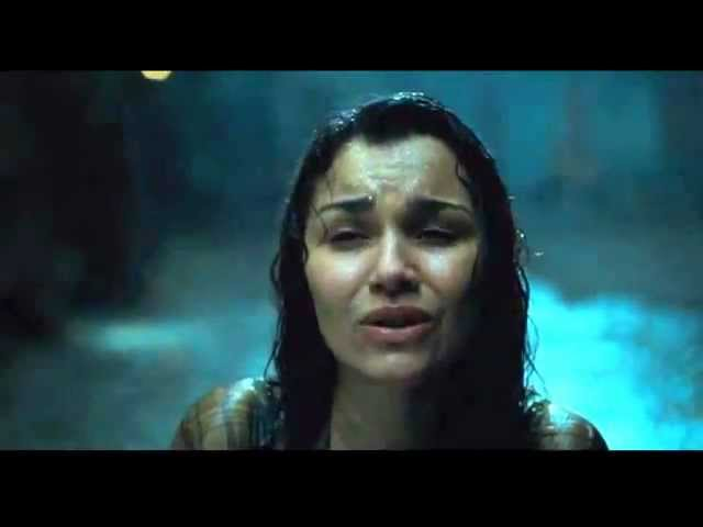 Les Misérables Movie On My Own Scene Samantha Barks Youtube