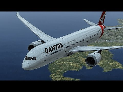 Most Realistic Flight Simulator 2017 for Android, iPhone and iPad [Amazing Realism]