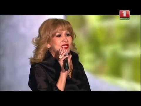 Нагима Ескалиева, Димаш Кудайберген - Беловежская пуща