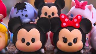Kijk Disneyland parade filmpje