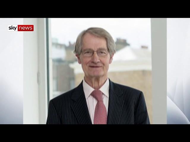 Labour: Jewish slur is not antisemitic