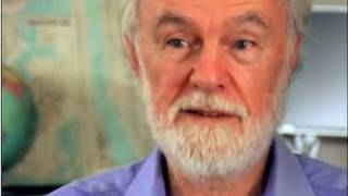 Class 06 Reading Marx's Capital Vol I with David Harvey