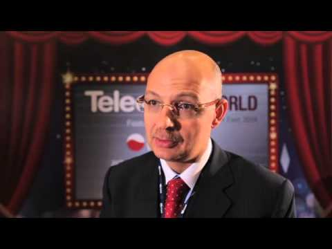Extending your global telecoms network: CCO, GBI
