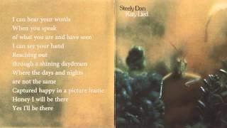 Steely Dan - Any World