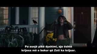Paper Towns (2015) Trailer HD me Titra Shqip Filma24.io