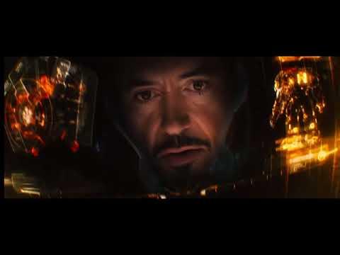 hulkbuster-vs-hulk-with-ed-edd-n-eddy-sound-effects