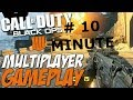 Black ops 4 - 10 Minutes of Gameplay! (Call of Duty Black ops 4) 2018