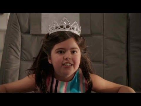 Trailer do filme Aventura Real de Sophia Grace e Rosie