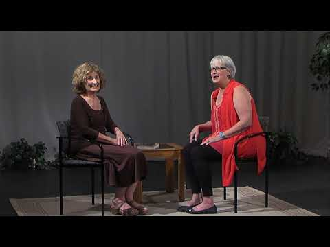 Genealogy and You with guest Gilda Morina Syverson