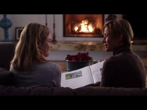 Are You My Daughter 2015 with Stephanie Bennett, Peter Benson, Carmel Amit Movie