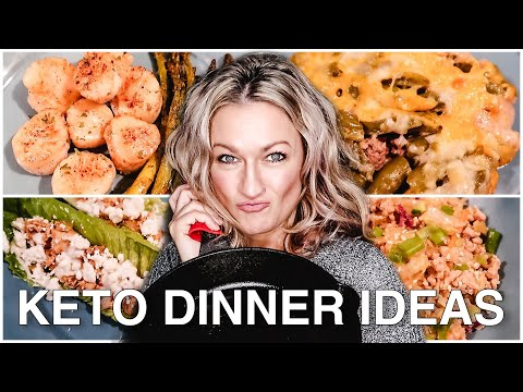 keto-dinner-ideas-|-what-to-eat-for-dinner-on-keto-diet-|-easy-keto-recipes-|-suz-and-the-crew