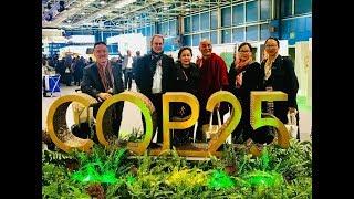 བོད་ཀྱི་བརྙན་འཕྲིན་གྱི་ཉིན་རེའི་གསར་འགྱུར། ༢༠༡༩།༡༢།༠༩ Tibet TV Daily News- Dec 9, 2019