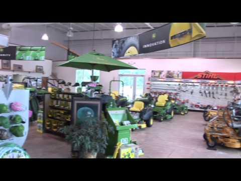 Reynolds Farm Equipment