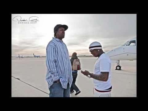 "Birdman feat. Gucci Mane & Bun B - ""Money And The Power"" - ""Priceless 2"" - BRAND NEW! - HOTT!!!"