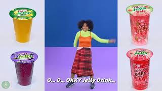 Download Mp3 Iklan Okky Jelly Drink 2020  5 Menit