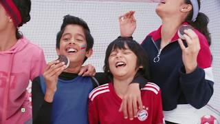Arun Ice Cream 2019