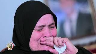 جديد محمد فؤاد سامجيني ياما 2019 |Mohamed Fouad Samheny Yamma