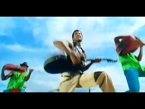 Vaa Chellam Thoranai With Lyrics