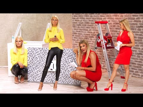 vacuum-if-no-one-is-home!-with-anne-kathrin-kosch-on-pearl-tv-(june-2019)-4k-uhd