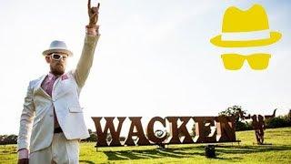 Jan Delay - Wacken (Official Video)