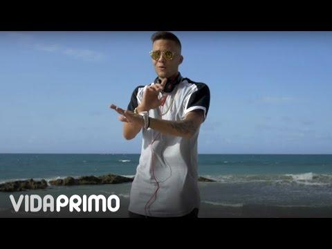 DJ Nelson y Nio Garcia - Infinitamente [Official Video]