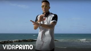 DJ Nelson y Nio Garcia - Infinitamente [Official Video]
