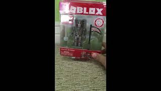 Circuit Breaker(Roblox toys)