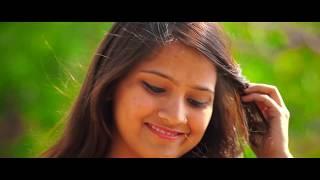 Latest Hindi Song 2018 | Pardesi Pardesi | Emotional