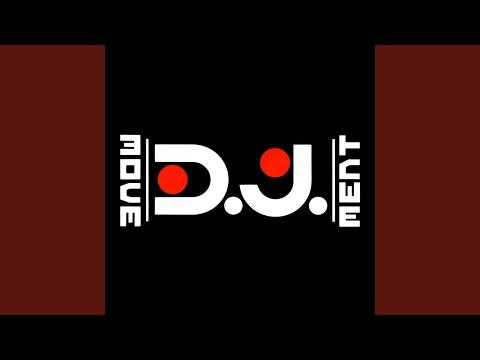 Music (Allarme Mix)
