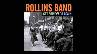 Rollins Band - On the day