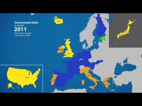 Emerging stronger from the crisis - the European vision