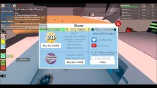 Code for Clone Tycoon 2 Roblox 2017
