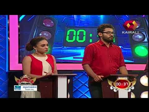 Manyamaha Janangale  | 17th October 2017 | Part 02