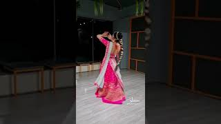 #chaudhary / Mitali's Dance/ #sangeetdance /Wedding Choreography/ Chaudhary