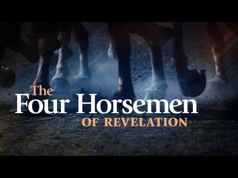 Revelation 2:12
