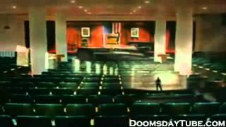Illuminati 2012 Deep Underground Bases  For The Thumbnail