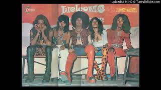 God Bless - Rock di Udara '75s