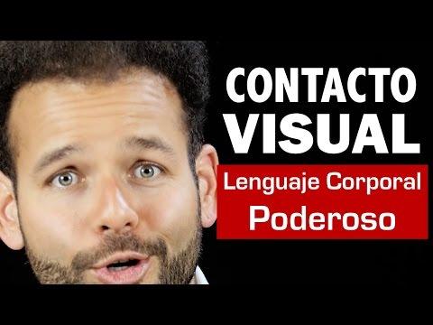 3-claves-lenguaje-corporal-poderoso:-contacto-visual-y-cómo-mirar-a-los-ojos-[parte-1-de-3]