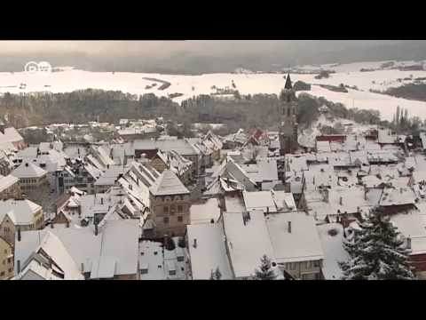 Rottweil: tres sugerencias | Destino Alemania