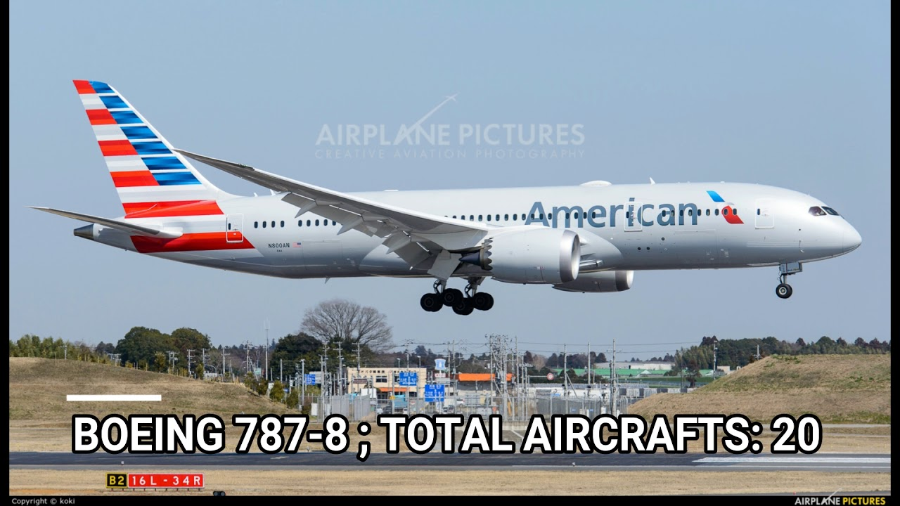 American Airlines New Fleet Related Keywords & Suggestions
