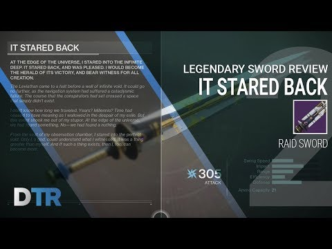 destiny-2:-it-stared-back,-raid-sword-review,-best-sword-in-game