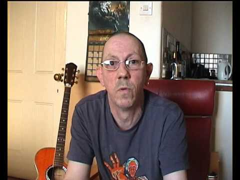Lesson 07 Basic I, IV, V (1-4-5) Chord Progression part 1 - YouTube