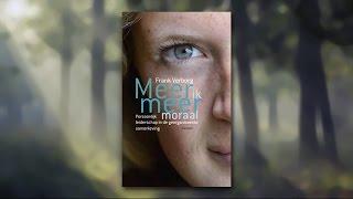 'Meer ik, meer moraal'